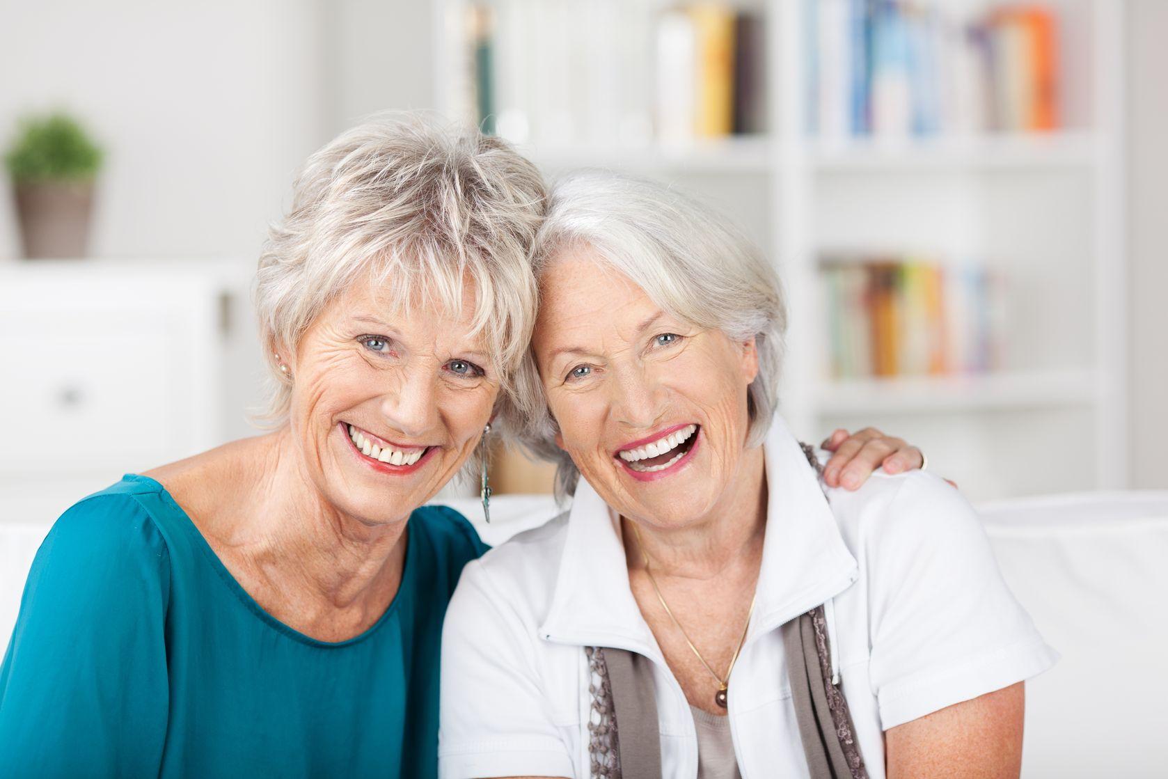 zniżka dl seniorów