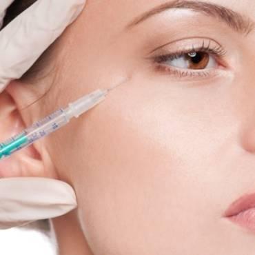 Botox – terapia botulinowa