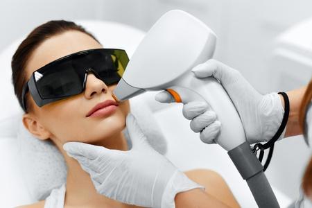 zabiegi laseroterapii