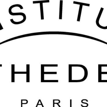 Zabiegi pielęgnacyjne Institut Esthederm